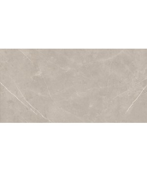 Керамогранит PULPIS GRIS GRANDE 80х160