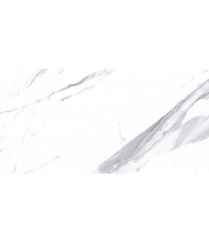 Керамогранит SATUARIO CLASSIC GRANDE 80х160