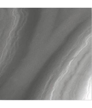 Kерамическая плитка Ceracasa Absolute DEEP 40,2х40,2