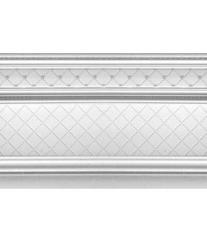 Kерамическая плитка Dual Gres London Zocalo 20x30