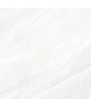 Kерамическая плитка Ceracasa Absolute ICE 40,2х40,2