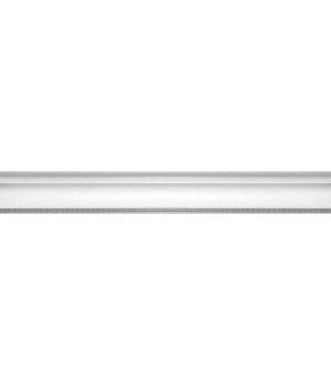 Kерамическая плитка Dual Gres London Moldura 4x30