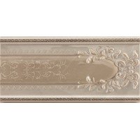 Kерамическая плитка Ceracasa Absolute CENEFA SAND/VISON 2 12х25
