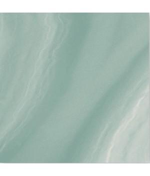Kерамическая плитка Ceracasa Absolute JUNGLE 40,2х40,2