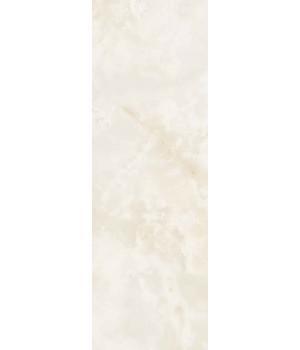 Kерамическая плитка Arcana Bellagio Dukale 25x75