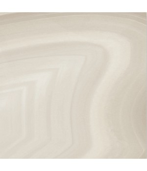 Kерамическая плитка Ceracasa Absolute SAND 40,2х40,2