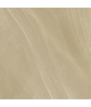 Kерамическая плитка Ceracasa Absolute VISON 40,2х40,2