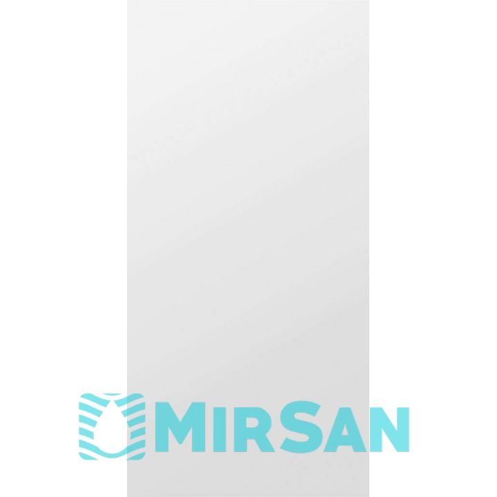 Kерамическая плитка Dual Gres London Modus White 30x60