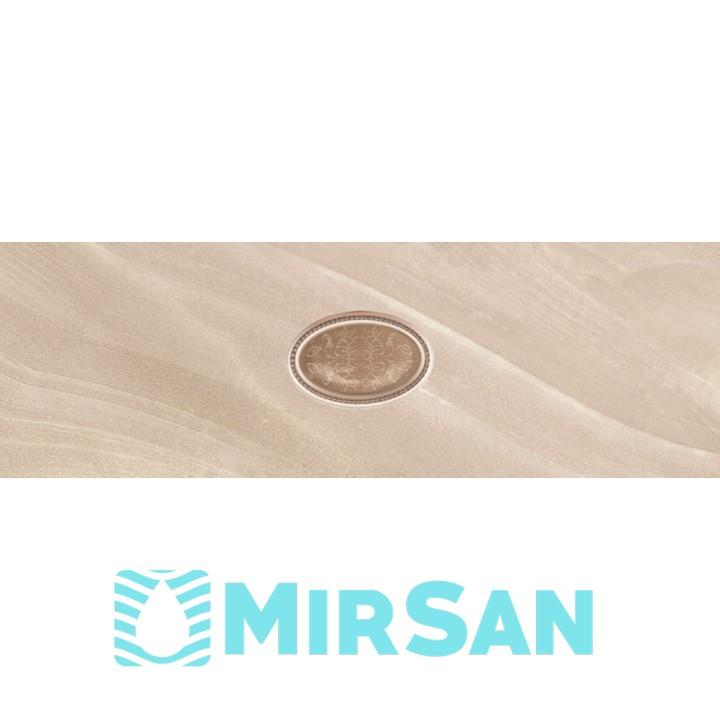 Kерамическая плитка Ceracasa Absolute DECO UF76 VISON 10х15