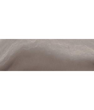 Kерамическая плитка Ceracasa Absolute DEEP 25х73