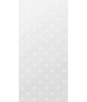Kерамическая плитка Dual Gres London Wall 30x60