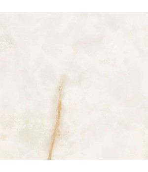 Kерамическая плитка Arcana Bellagio Palacino Ducale 29,3x29,3