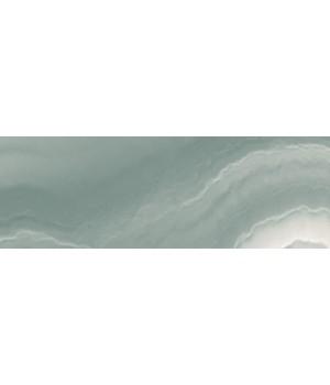 Kерамическая плитка Ceracasa Absolute JUNGLE 25х73