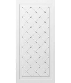 Kерамическая плитка Dual Gres London Door 30x60