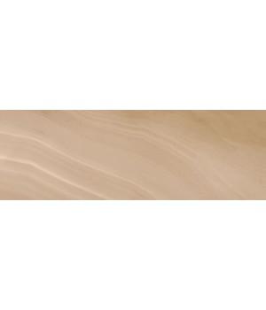 Kерамическая плитка Ceracasa Absolute VISON 25х73