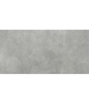 Керамогранит Cerrad Apenino gris rect. 24909