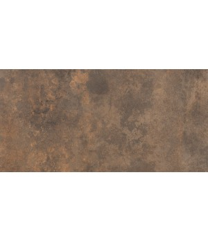 Керамогранит Cerrad Apenino rust rect. 24886