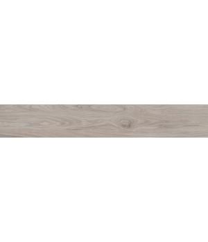 Керамогранит Cerrad Acero bianco 41084