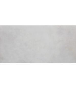 Керамогранит Cerrad Batista dust 20703