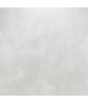 Керамогранит Cerrad Apenino bianco lappato 24947