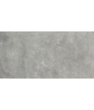 Керамогранит Cerrad Apenino gris rect. 26768