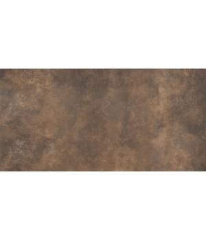 Керамогранит Cerrad Apenino rust rect. 26744