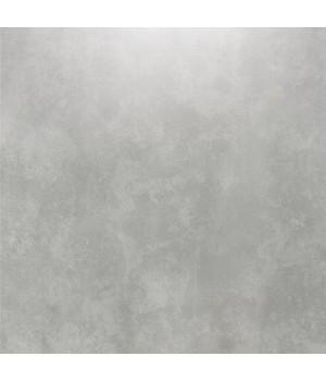 Керамогранит Cerrad Apenino gris lappato 24985