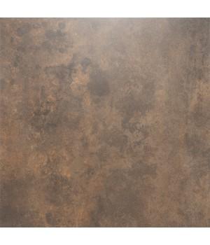 Керамогранит Cerrad Apenino rust lappato 24961