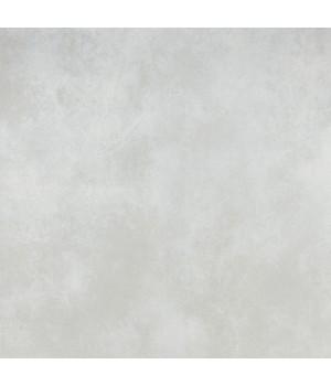 Керамогранит Cerrad Apenino bianco rect. 24787