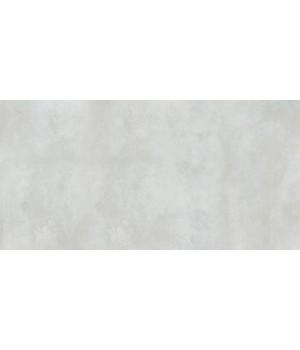 Керамогранит Cerrad Apenino bianco lappato 21343