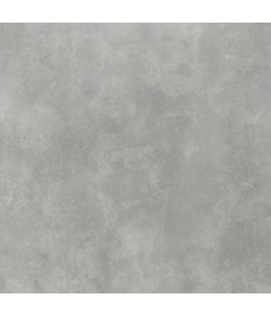 Керамогранит Cerrad Apenino gris rect. 24824