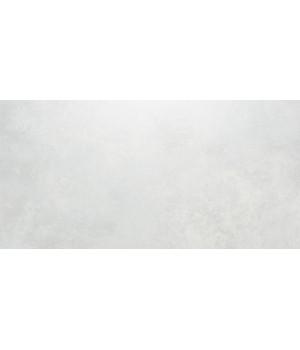 Керамогранит Cerrad Apenino bianco lappato 25029