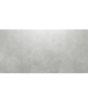 Керамогранит Cerrad Apenino gris lappato 25067