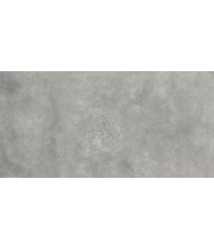 Керамогранит Cerrad Apenino gris lappato 21367