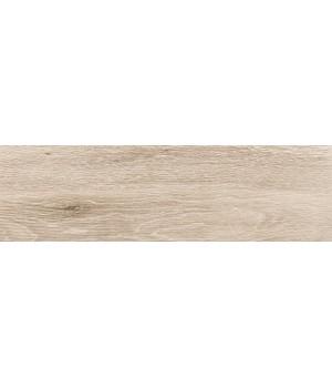Клинкер Cerrad Bresso mist 14840