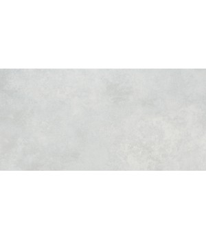 Керамогранит Cerrad Apenino bianco rect. 24862