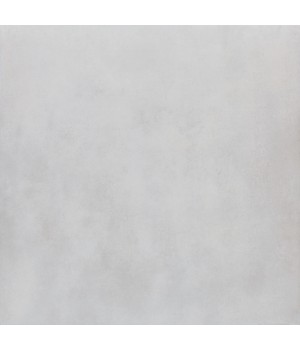 Керамогранит Cerrad Batista dust 28640