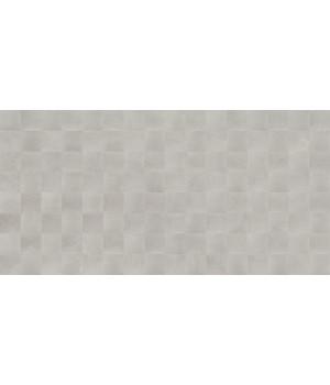 Kерамическая плитка Golden Tile Abba Стена Mix серый 300х600