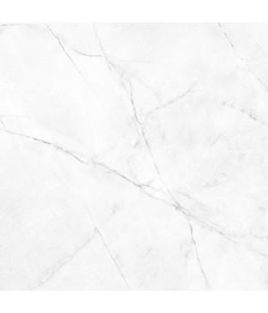 Kерамическая плитка Golden Tile Absolute Пол белый 400х400