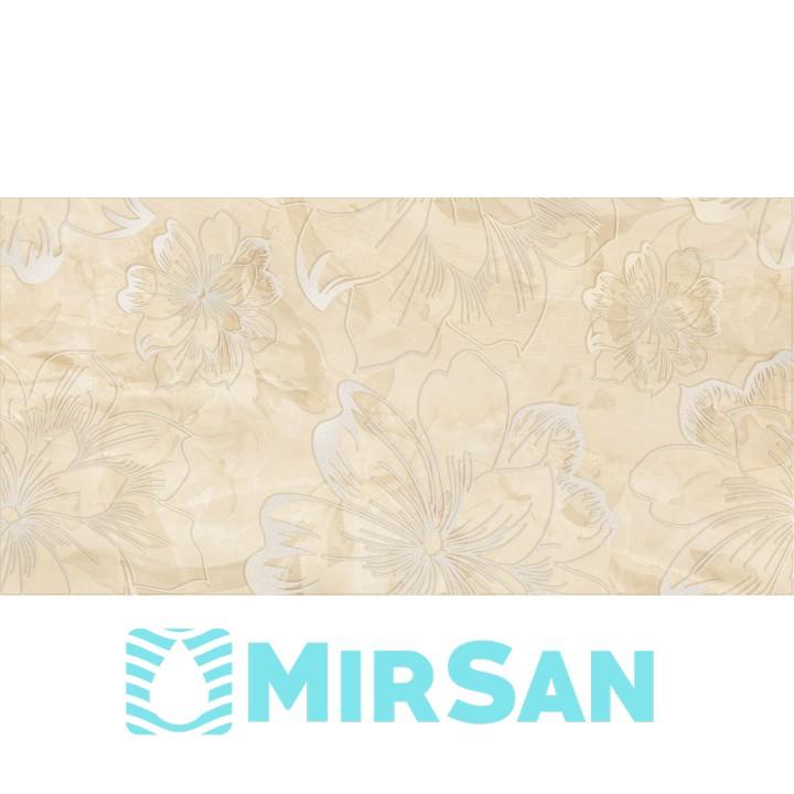 Kерамическая плитка Golden Tile Sea Breeze Декор Fresh 300х600