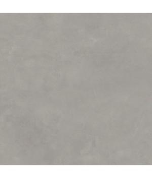 Kерамическая плитка Golden Tile Abba Пол серый 400х400