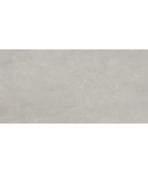 Kерамическая плитка Golden Tile Abba Стена серый 300х600 300х600