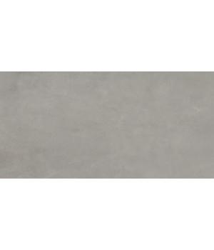 Kерамическая плитка Golden Tile Abba Стена темно-серый 300х600