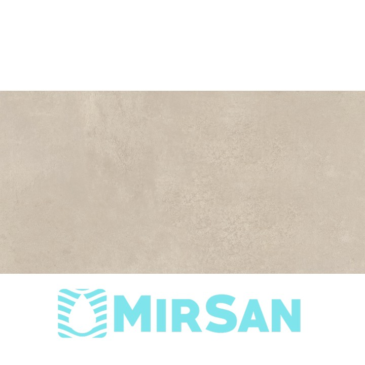 Kерамическая плитка Golden Tile Swedish Wallpapers Стена темно-бежевый 300х600