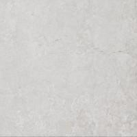 Керамогранит Golden Tile Terragres Tivoli белый 607х607