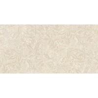 Kерамическая плитка Golden Tile Swedish Wallpapers Стена Pattern mix 300х600