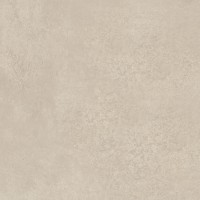Kерамическая плитка Golden Tile Swedish Wallpapers Пол темно-бежевый 400х400