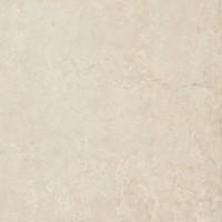 Керамогранит Golden Tile Terragres Tivoli бежевый 607х607