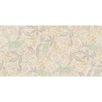 Kерамическая плитка Golden Tile Swedish Wallpapers Декор микс 300х600