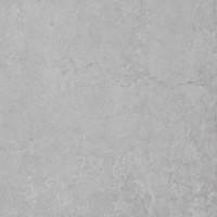 Керамогранит Golden Tile Terragres Tivoli серый 607х607